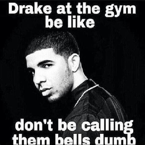 Drake Be Like Meme - funny drake memes