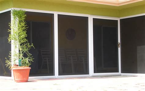 interior magnetic windows magnetite products windows for your historic property