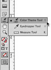 indesign s colour theme tool color themes interactive ebooks added to indesign cc