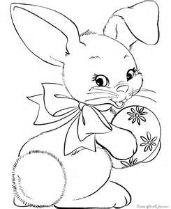 How to draw rabbits apps directories