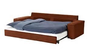 Amazing sofa beds vs futons homearena for bed sofa