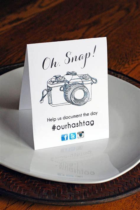 DIY   Signage   Instagram   Hashtag   Social Media
