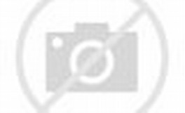 Planets Found Outside Solar System
