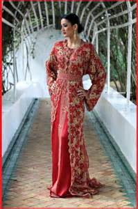 Moroccan kaftan dresses london uk patterns with prices
