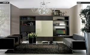 Modern living room ideas 1 interior design architecture and