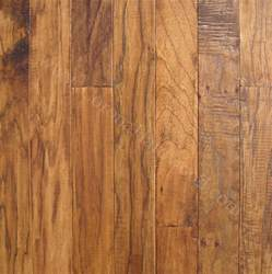 Engineered Hardwood Flooring Engineered Hardwood Floors Price Engineered Hardwood Floors