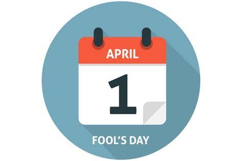 Kaos April Fools Day April Mop sejarah asal mula perayaan april mop the guzlint