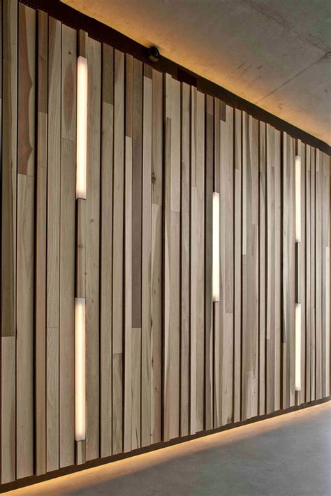 wooden wall designs 25 best ideas about wall panel design on pinterest