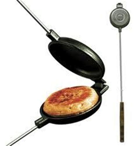 19 best images about pie iron cooking on pinterest pie