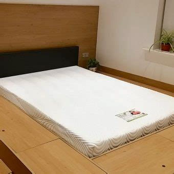 mattresses for antique bed frames custom size beds