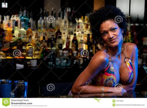 bartender photography bartender stock photography image 10479652