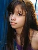 non nude preteen toplist very young nude models 14 old preteen tits ...
