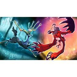 All Legendary Pokémon Wallpapers Wallpaper Cave