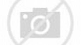 Lie to Me Korean Drama Cast