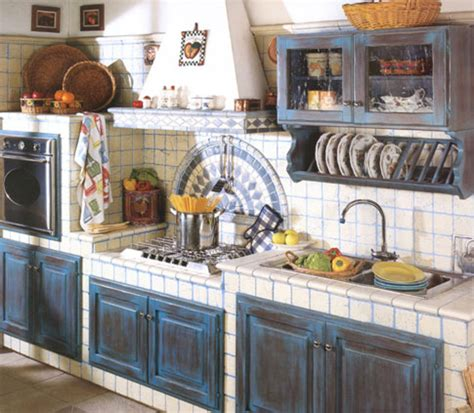 italian country kitchen design angolo in stile inglese jpg quotes