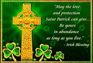 st s day 2016 quotes blessings picture messages to be shared on