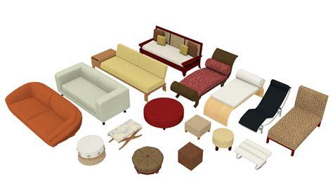 chief architect home design catalog seating no 1 catalog details