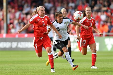 women in sport fifty women sports knowledge centre for sport netherlands