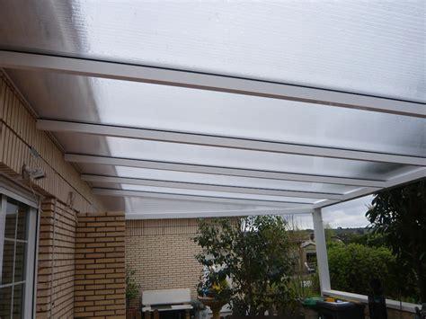 techo aluminio techos fijos de aluminio imi