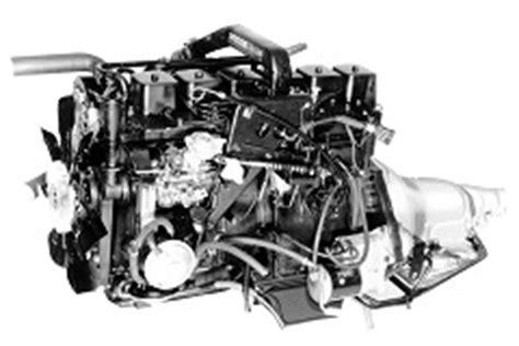 100 96 6 5 turbo diesel gm diesel engine ebay sell