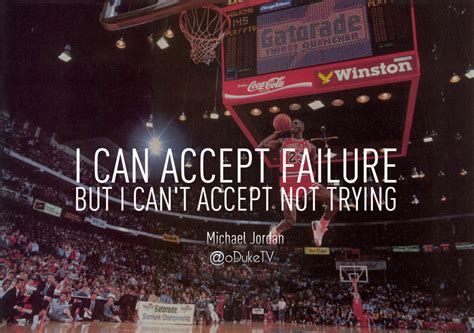 michael jordan biography quotes failure quotes sayings images page 56