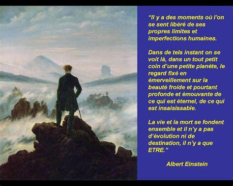 Citations De Einstein Citation Pinterest Einstein