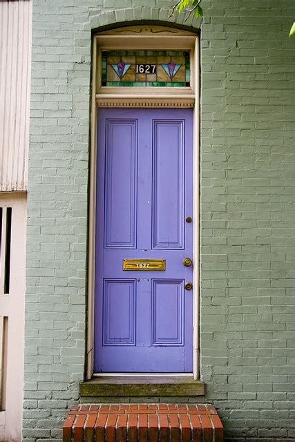 Baltimore Door by 1000 Images About Stoop S On Front Doors