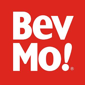 Where To Buy Bevmo Gift Cards - bevmo android apps on google play