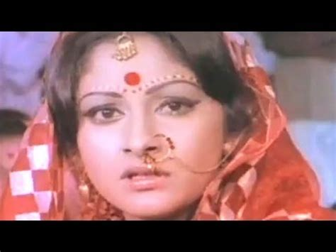 Mujhe Mat Roko by Mujhe Mat Roko Rishi Kapoor Mohammed Rafi Sargam Song