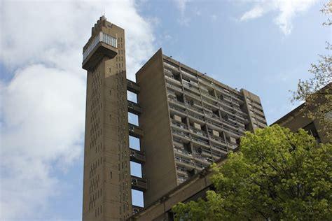 Brualist by London S Top Brutalist Buildings Londonist
