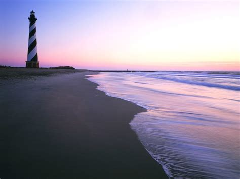 the outer banks north carolina great american things the 50 best places to visit in the u s a photos cond 233