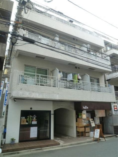 can you buy an apartment buying an apartment in tokyo what can you buy for