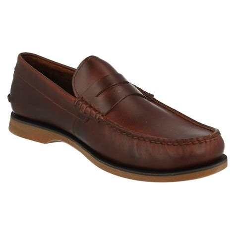 loafers style mens clarks loafer style slip on leather shoes quay