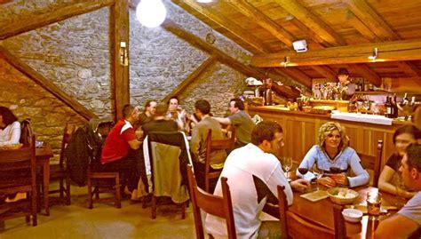 hotel la terrazza salice d ulzio chalet faure sauze d oulx