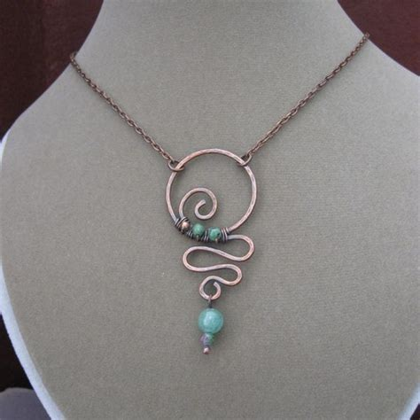 wire jewelry ideas pin by beth elam on jewelry how to make