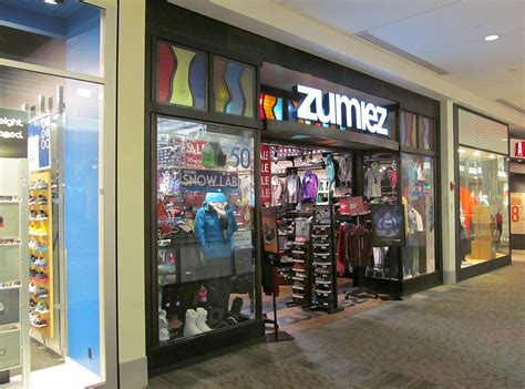 lighting stores south shore ma file zumiez south shore plaza braintree ma jpg