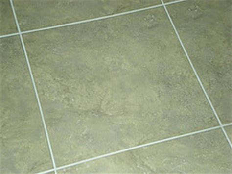 1 8 vs 1 16 grout line groutfloortalk floortalk