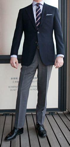 Blazer Style Navy Fit Blazer 82 sport coats black sport coat and grey slacks on