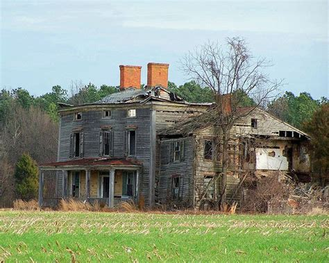 561 best images about neglected and abandoned on