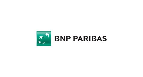 bnp bank locations related keywords suggestions for bnp logo