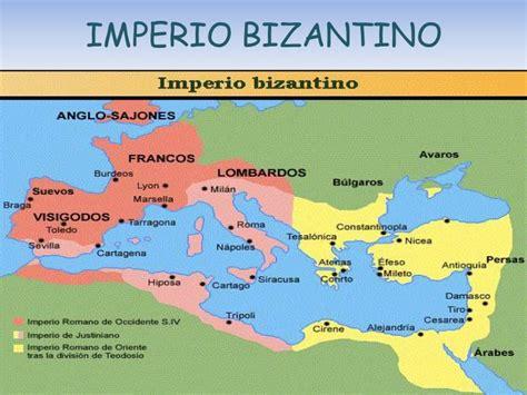 imperio otomano bizantino imperio bizantino