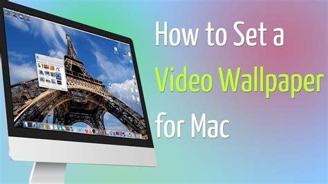 Vlc Live Wallpaper by Mac Wallpaper