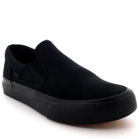 Kickers Slip On Zapato zapatos kickers hombre costa rica
