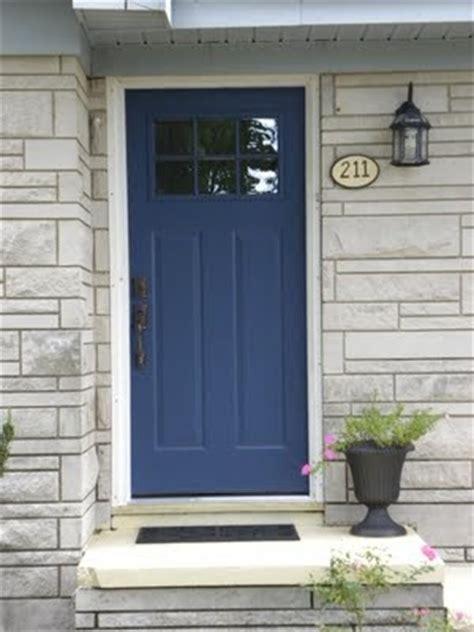 10 Best Newburyport Blue Benjamin Moore Hc 155 Images On Blue Exterior Door