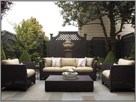 big lots patio furniture clearance general home design