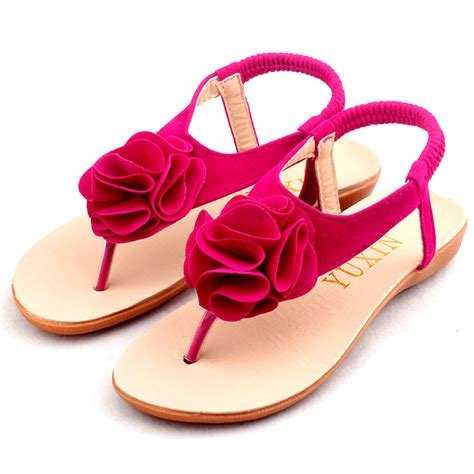 childrens sandals sandals children pu leather shoes 2016