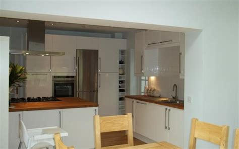 Kitchen Design Styles by Younghall Close Greenside Tyne Amp Wear Blaydon