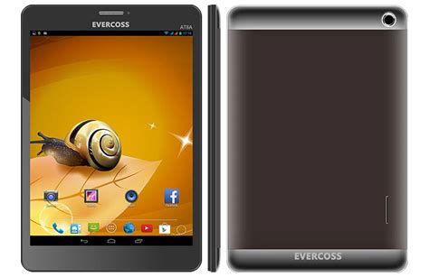 Tablet Evercoss At8 inilah spesifikasi dan harga lengkap tablet evercoss at8a
