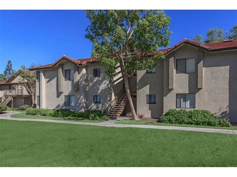 park ridge villas apartment homes apartments mission