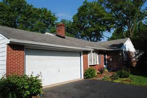 homes for in montgomery county pa real estate homes for hatfield boro hatfield
